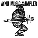 AYNU MUSIC SAMPLER/V.A.