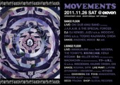 Movements4_Front