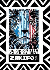 zakifo_brand_poster_07march-05