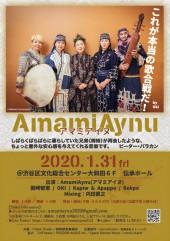 amamiaynuflyer1