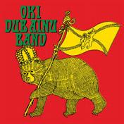 OKI DUB AINU BAND / OKI DUB AINU BAND