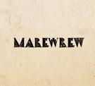 MAREWREW / MAREWREW